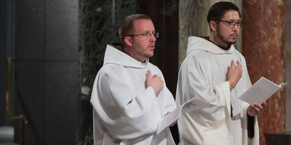 LIFE OF THE CAPUCHIN FRIARS