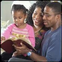 Christian education for kids