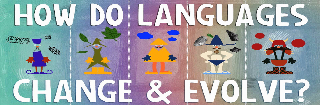 Second Languages are Significant for Success