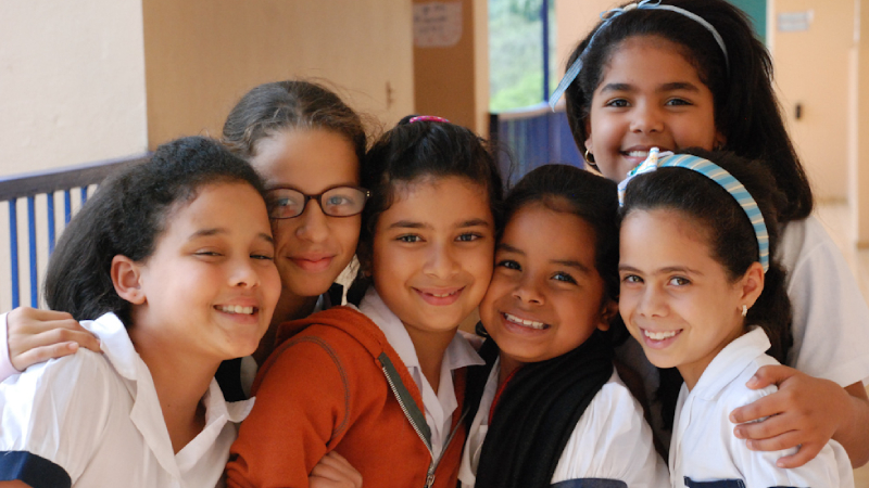 Christian Missionary Schools Are Not Ready To Welcome The Rajasthan School Act 2013