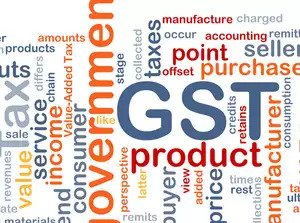 GST registration a must for educational institutions.