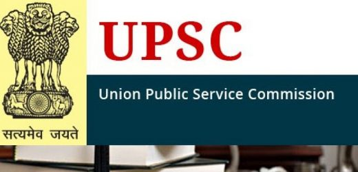 UPSC Toppers from Karnataka state
