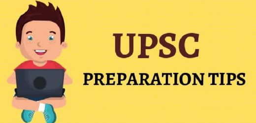 How To Prepare For The UPSC Examination?