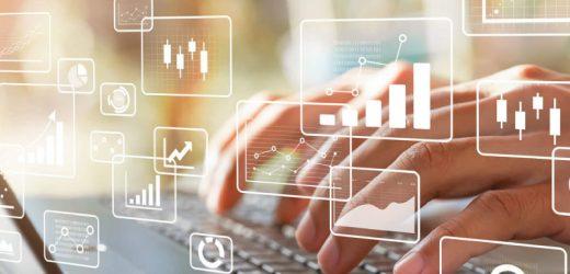 Digital Trend Setter Reshaping Education