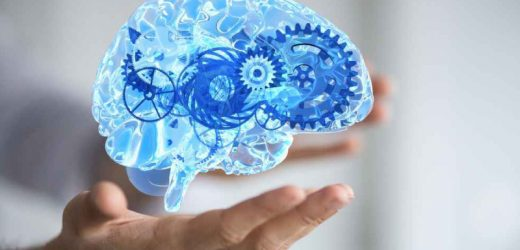 The best brain hacks for faster learning