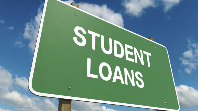 Managing Your Student Loans