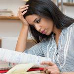 Easy ways to improve student study skills strategies